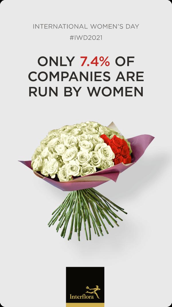 amy-jones-interflora-iwd-2021-empower-flowers-instagram-1