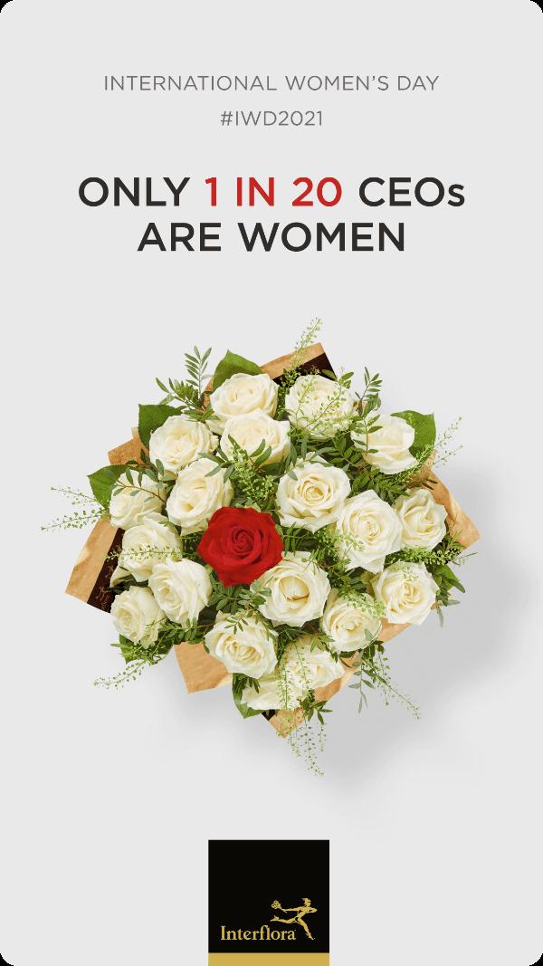 amy-jones-interflora-iwd-2021-empower-flowers-instagram-2