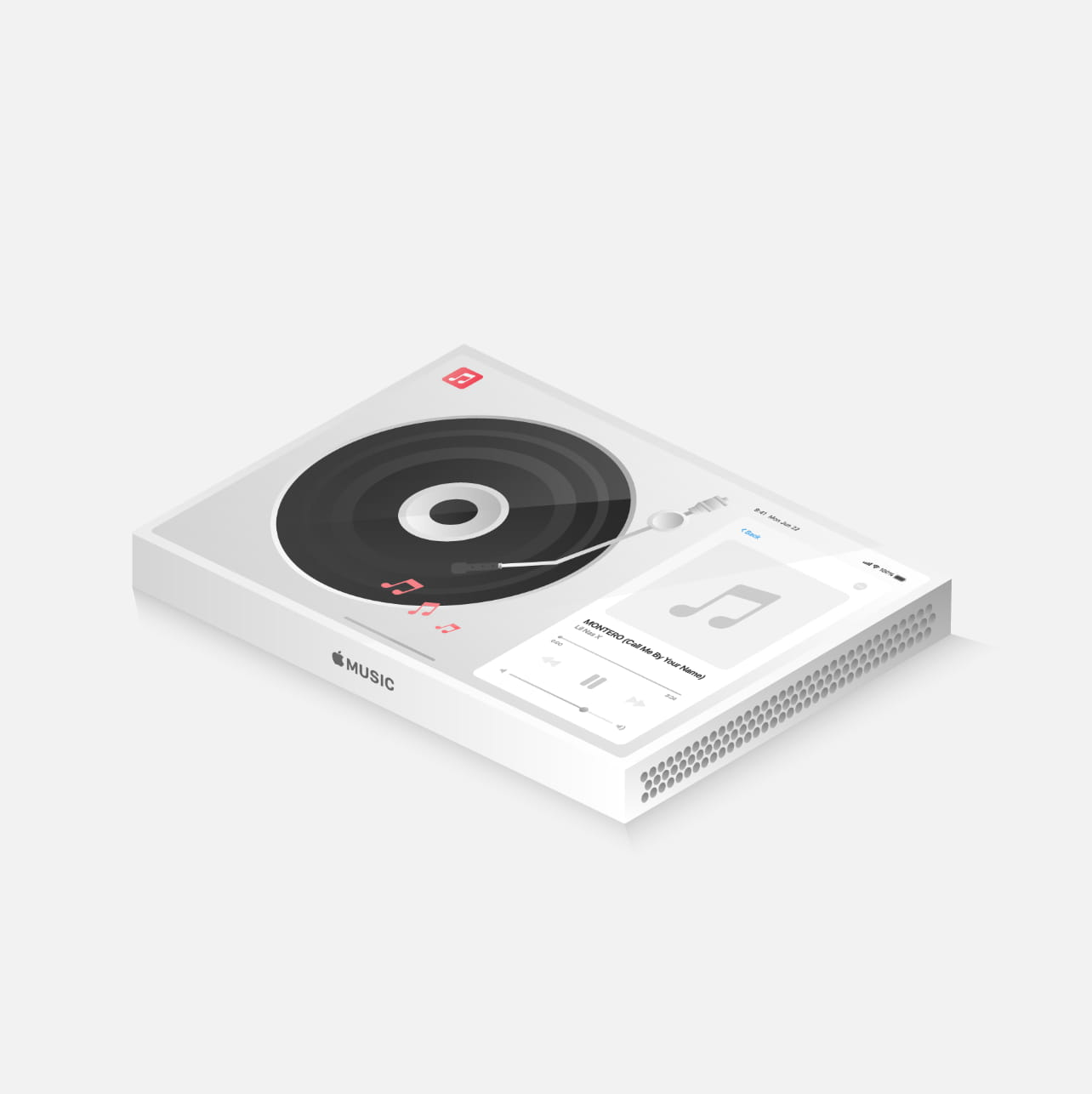amy-jones-apple-concept-collection-music-vinyl-record-player-cropped@2x