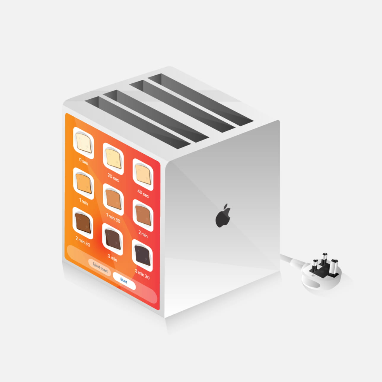 amy-jones-apple-concept-collection-touchscreen-toaster-cropped@2x