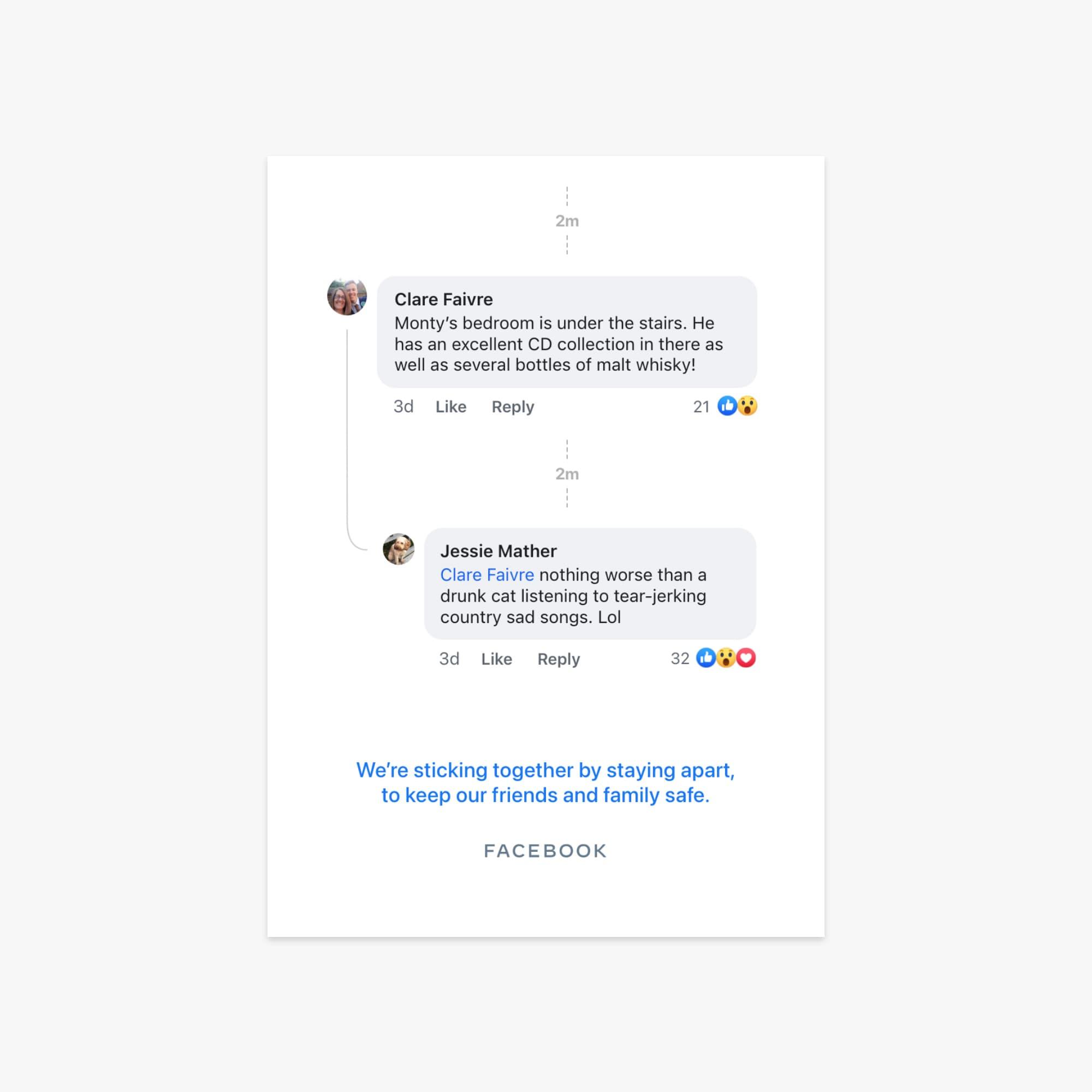 amy-jones-facebook-spacebook-social-distancing-2