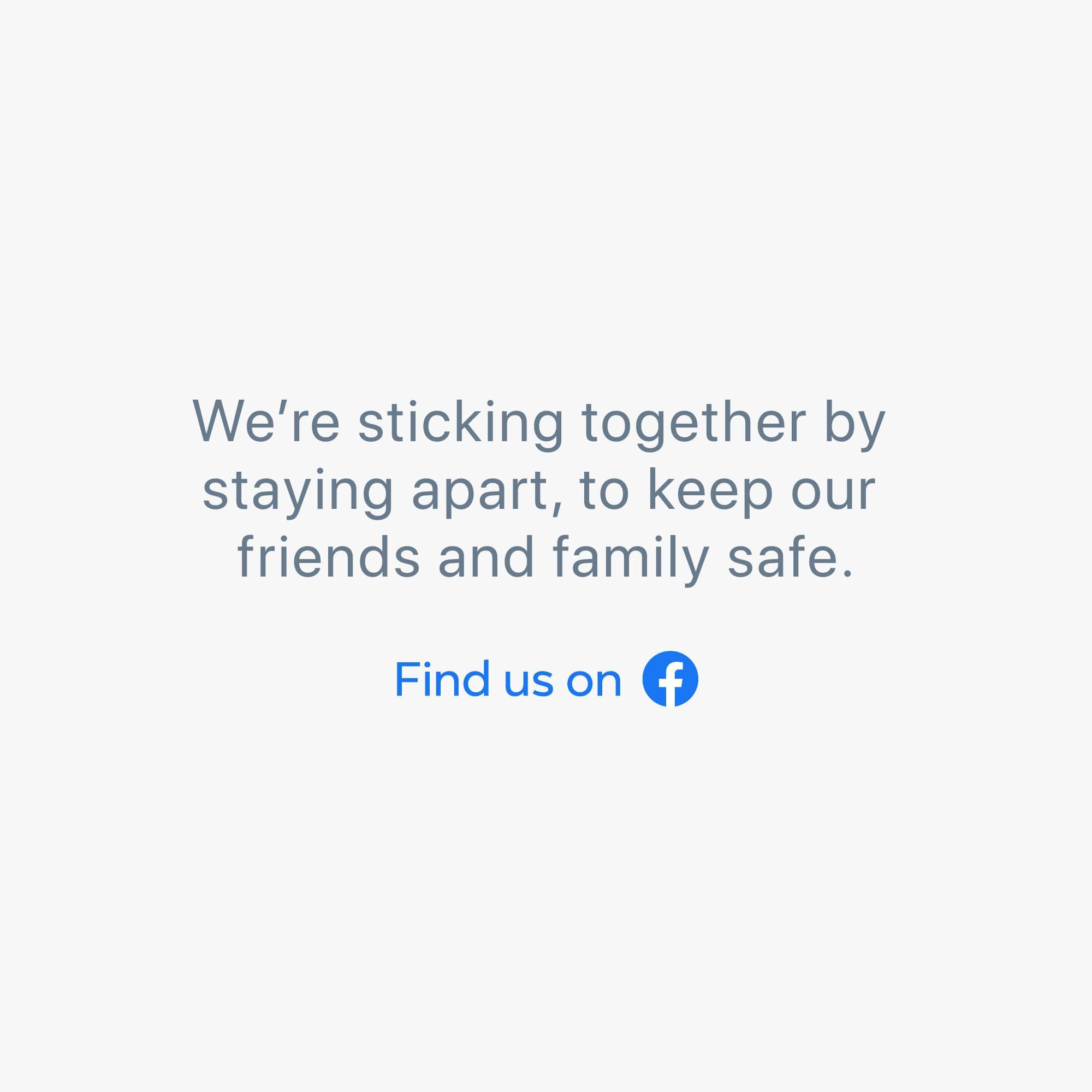 amy-jones-facebook-spacebook-social-distancing-8@2x