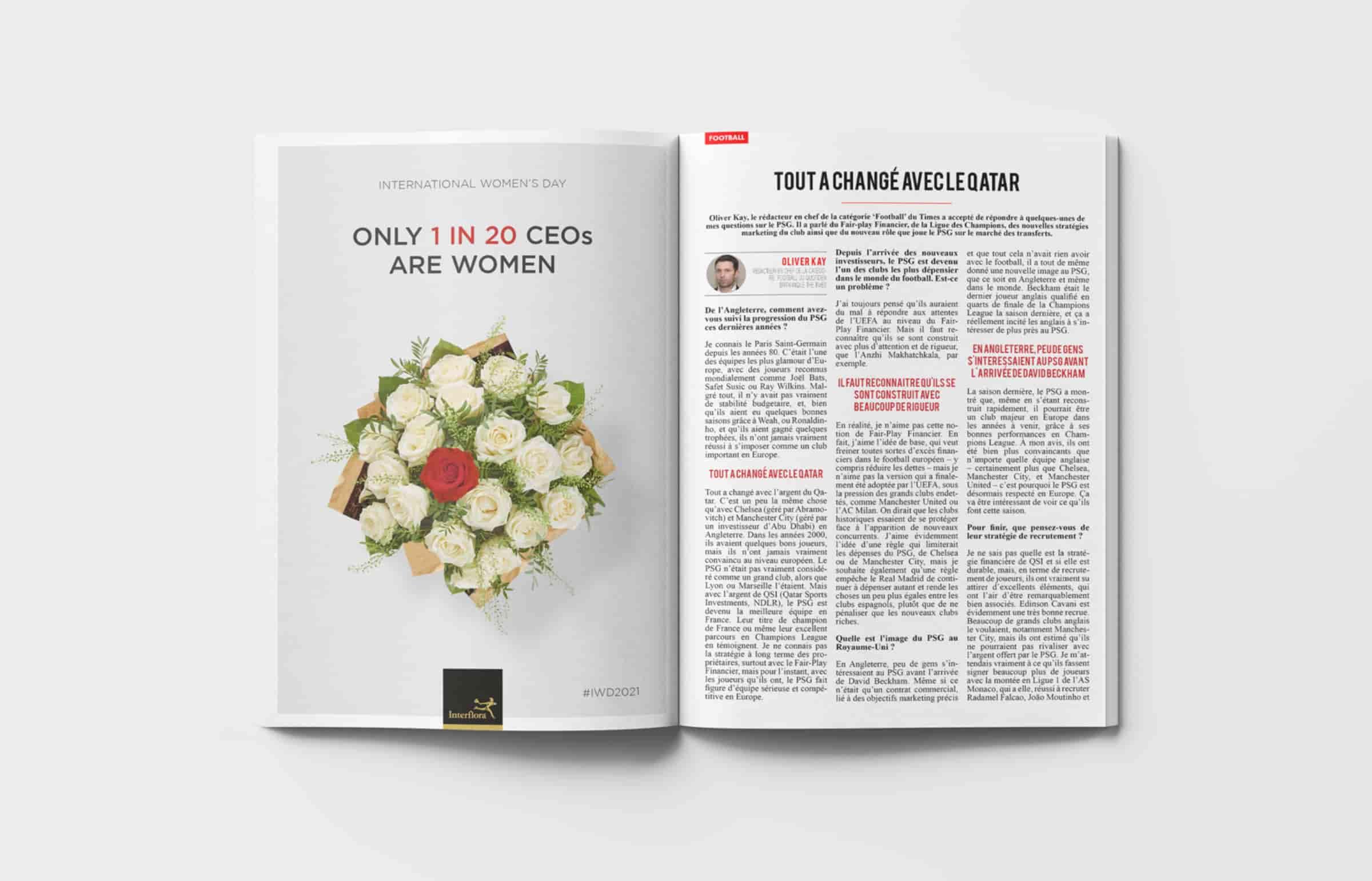 amy-jones-interflora-international-womens-day-2021-iwd@2x