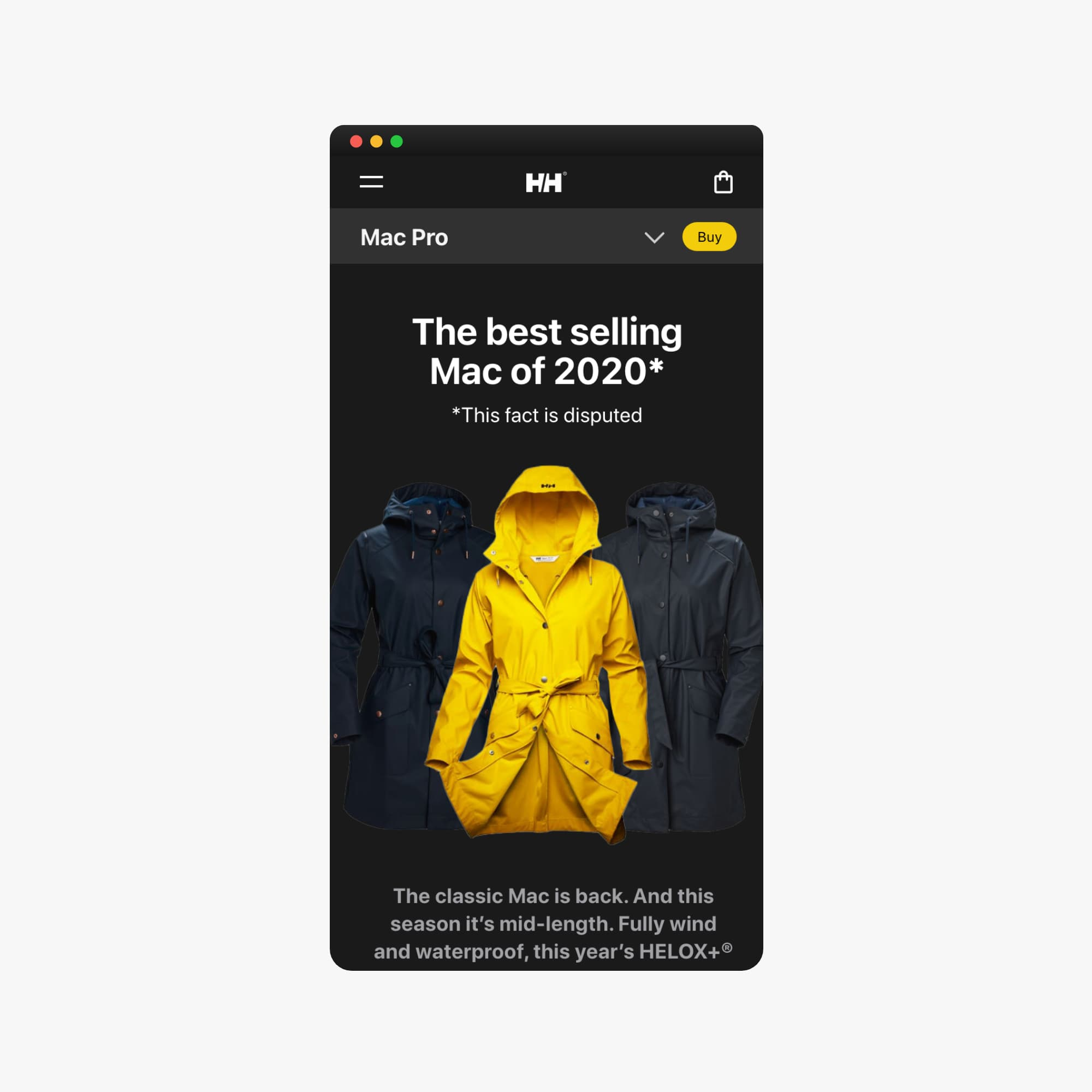 amy-jones-mac-raincoat-apple-parody-1@2x