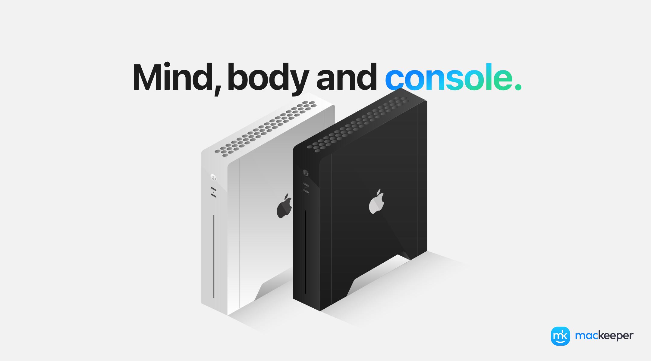 amy-jones-mackeeper-apple-collection-concept-ads-1@2x