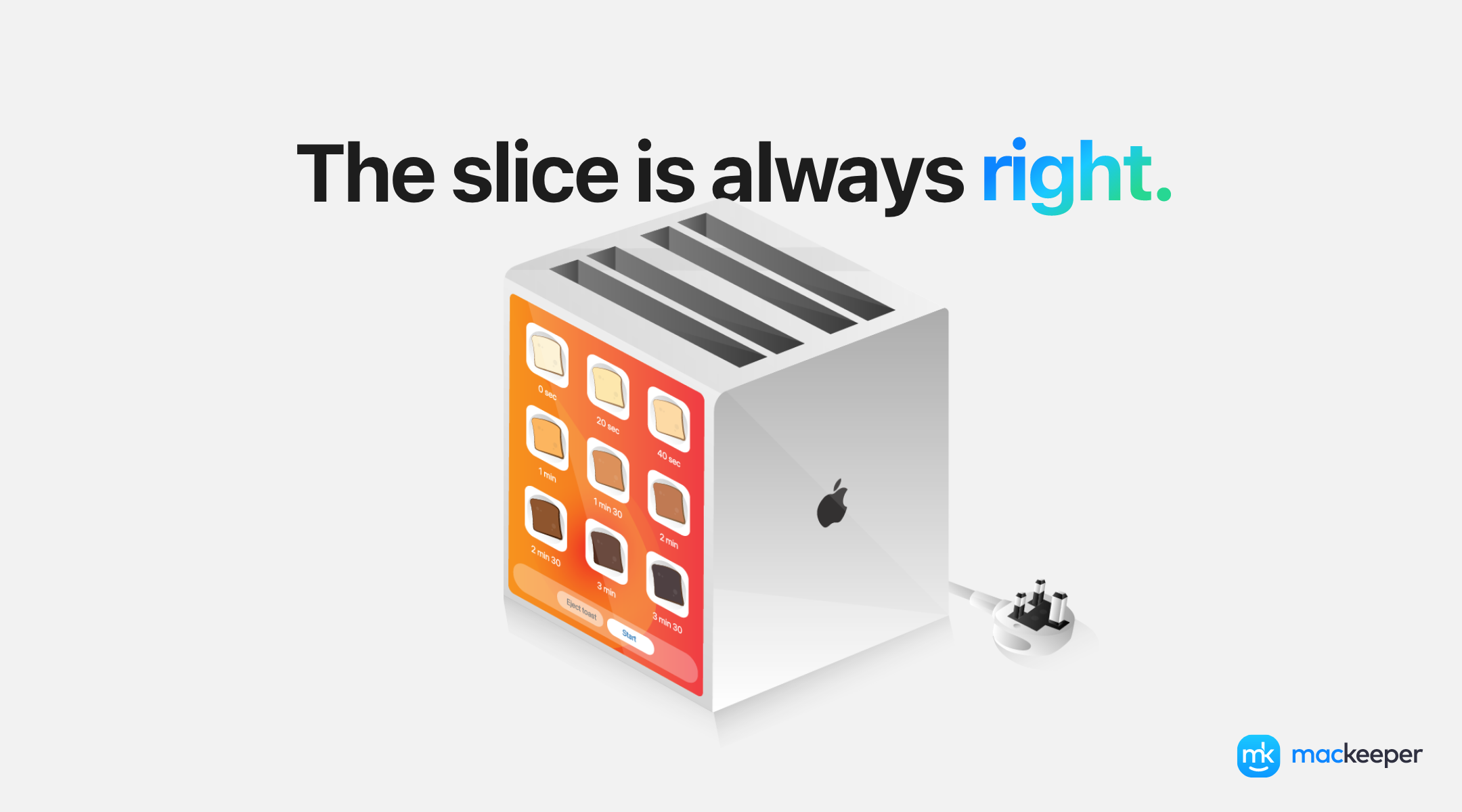 amy-jones-mackeeper-apple-collection-concept-ads-3@2x