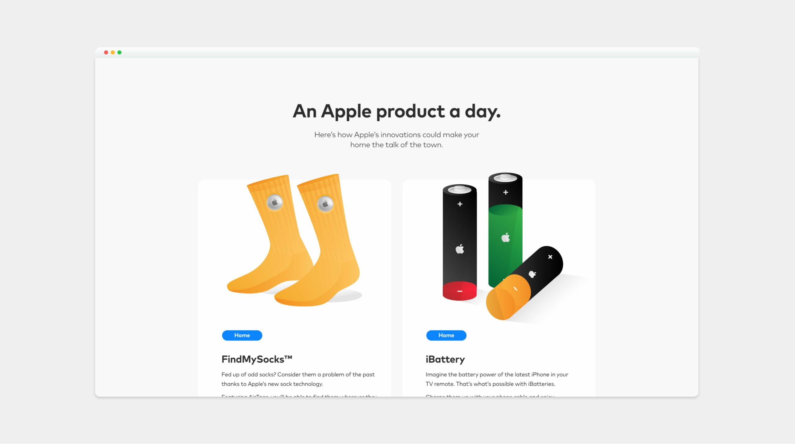 amy-jones-mackeeper-apple-collection-concept-web-design-2-1