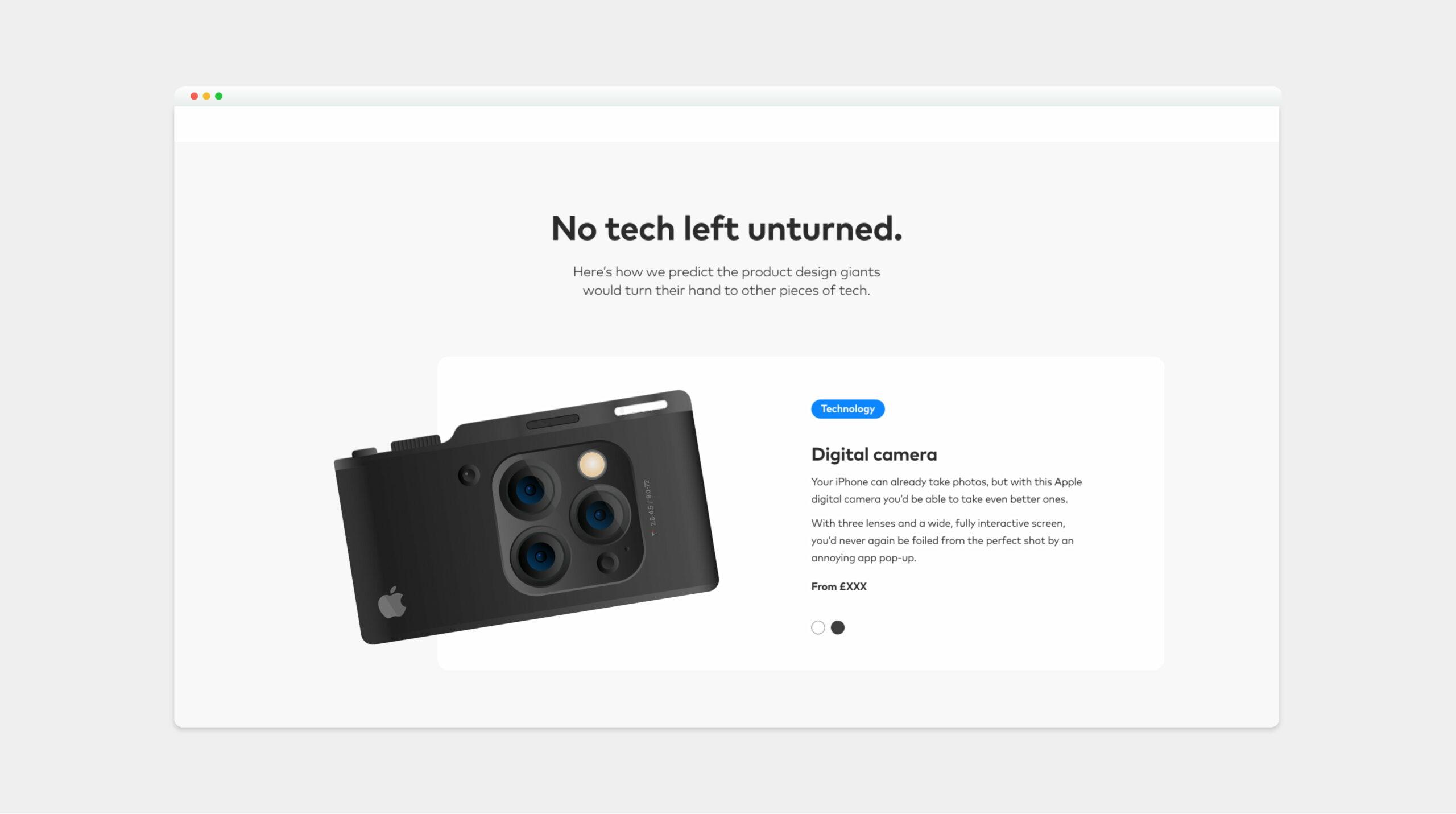 amy-jones-mackeeper-apple-collection-concept-web-design-3