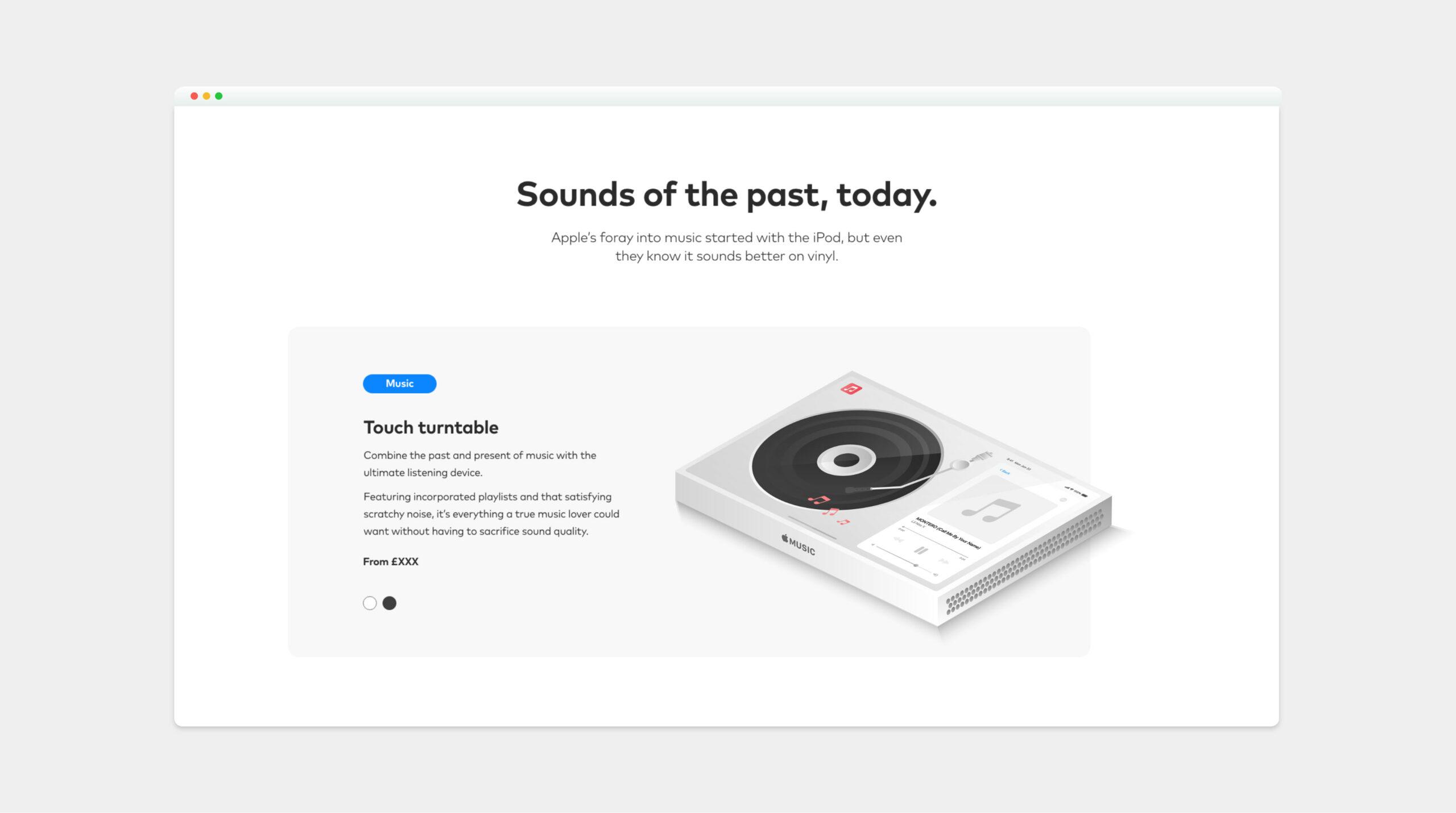 amy-jones-mackeeper-apple-collection-concept-web-design-4@2x