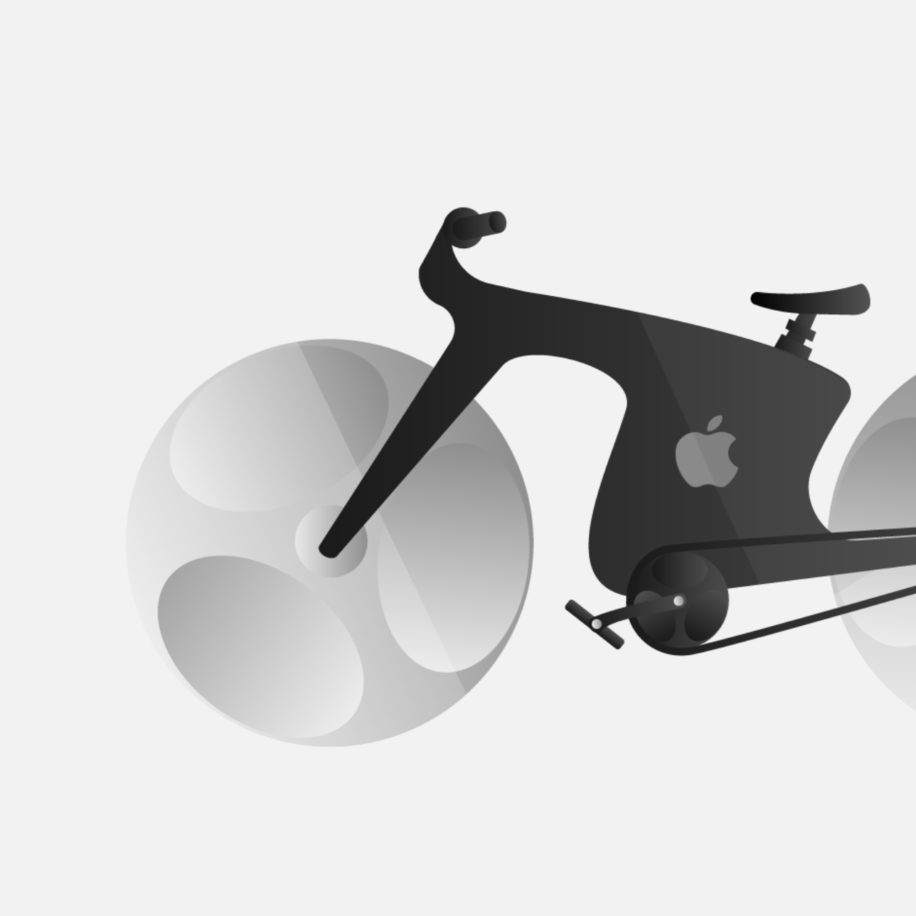 amy-jones-mackeeper-apple-concept-bike-speed-ibike@2x