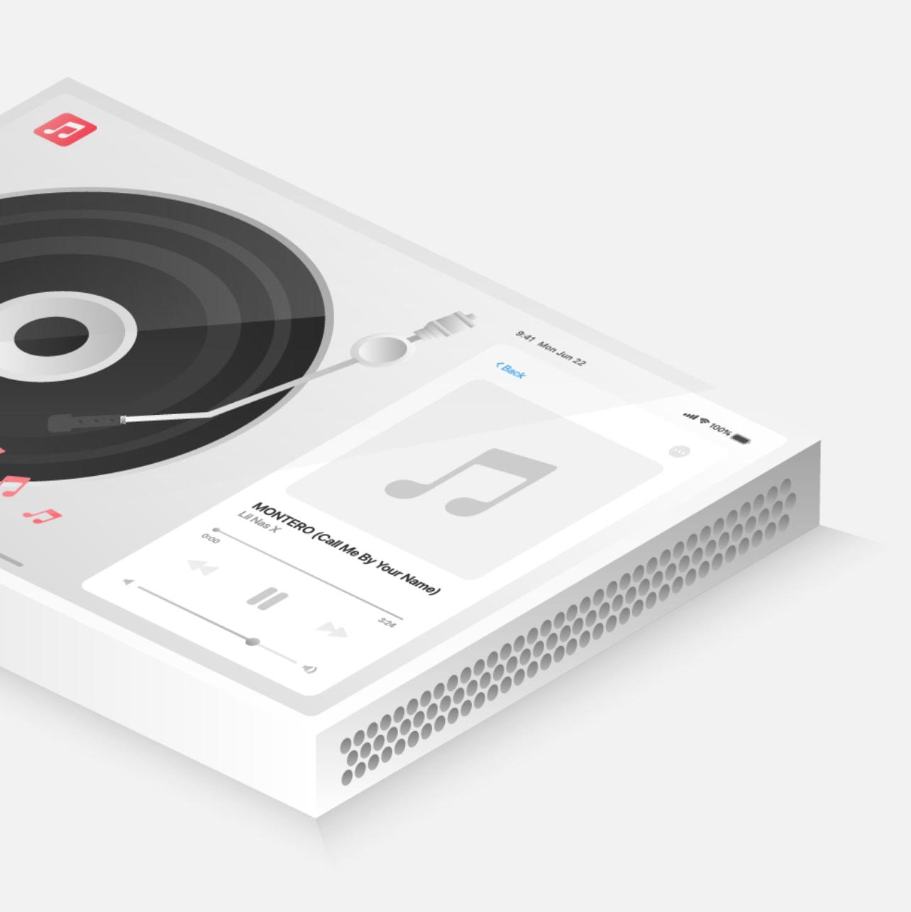 amy-jones-mackeeper-apple-concept-collection-vinyl-record-player@2x
