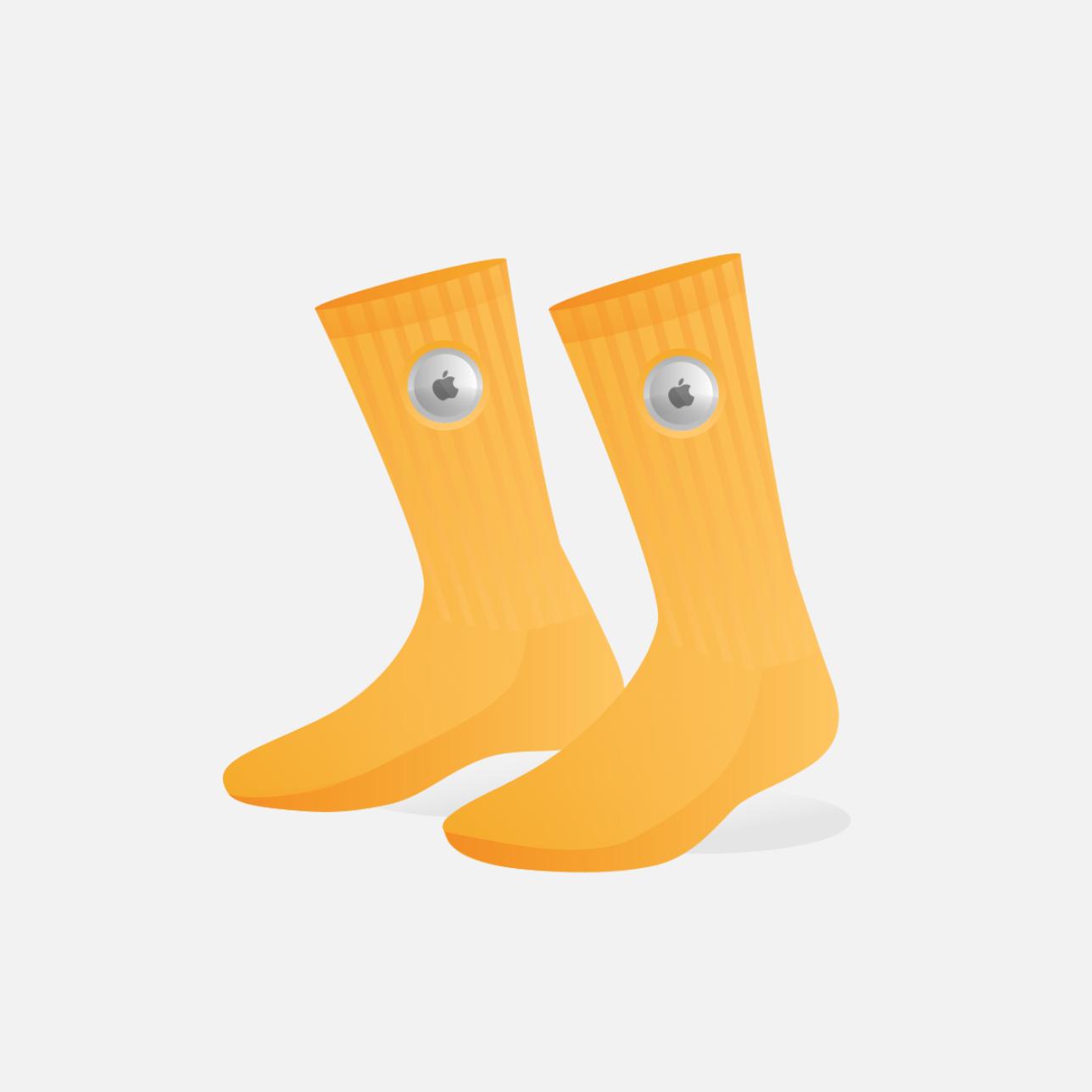 amy-jones-mackeeper-apple-concept-socks-find-my@2x