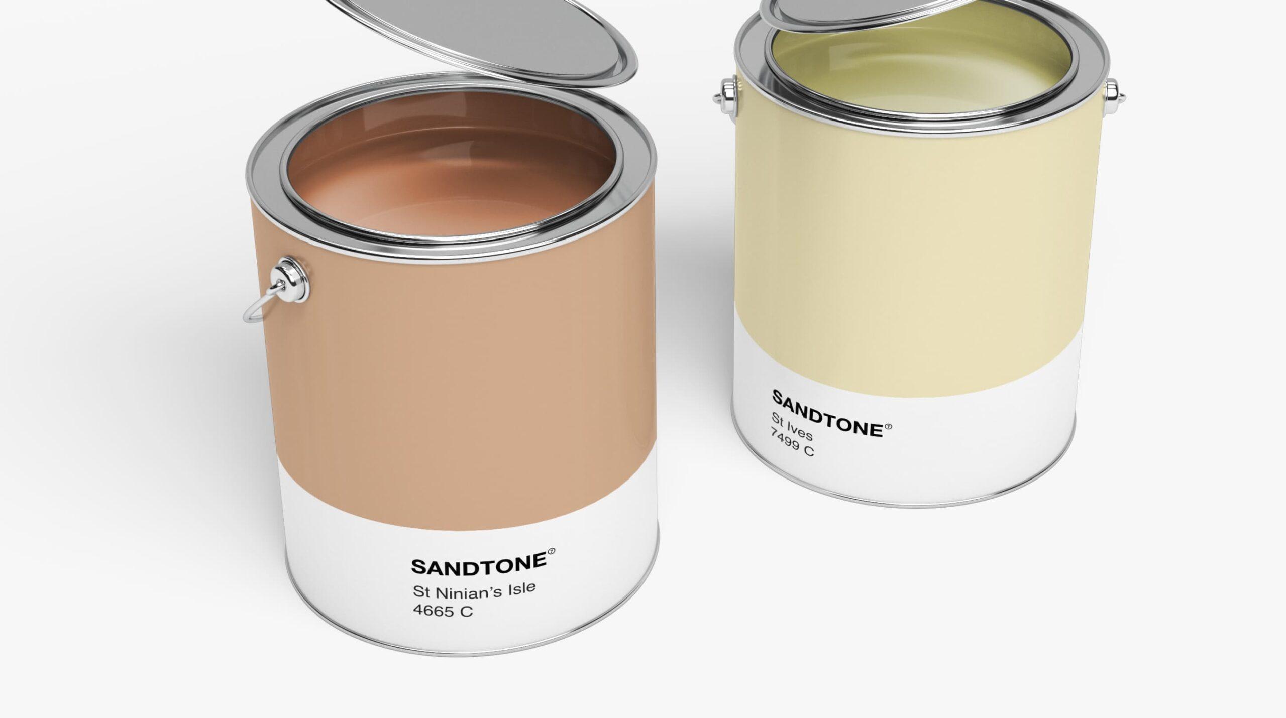 amy-jones-sandtone-pantone-paint-sand-tin@2x