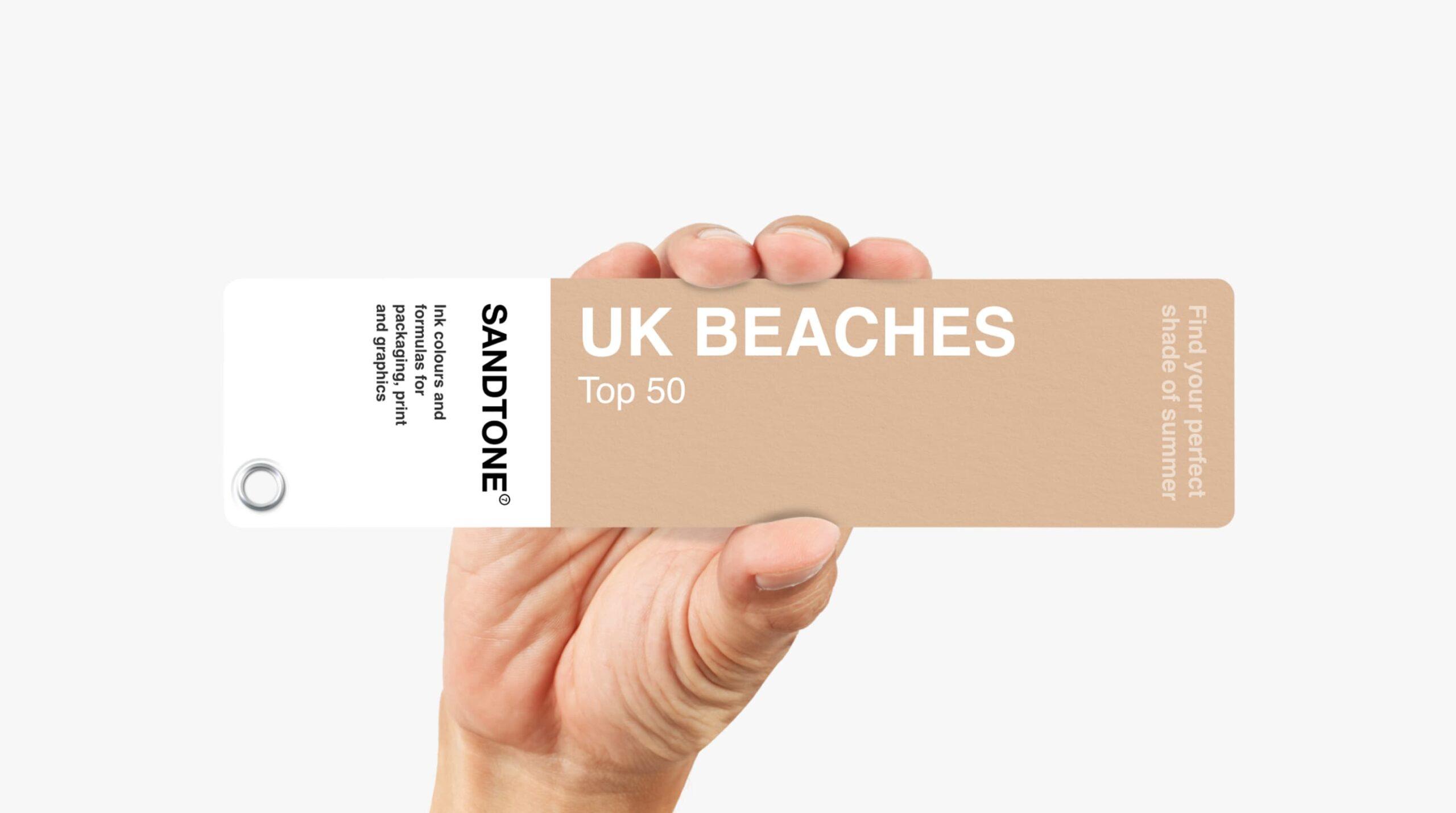amy-jones-sandtone-pantone-sand-beach-colours-swatch-book-cover@2x