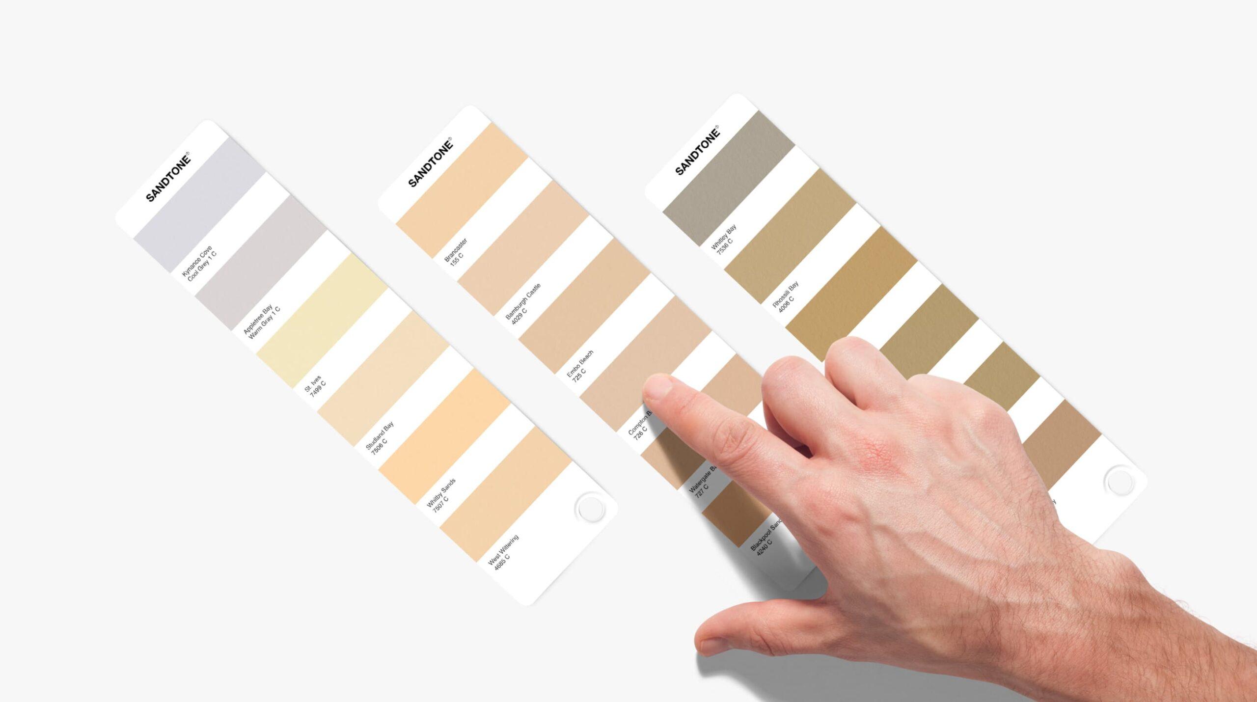 amy-jones-sandtone-pantone-sand-beach-colours-swatch-book-pages@2x