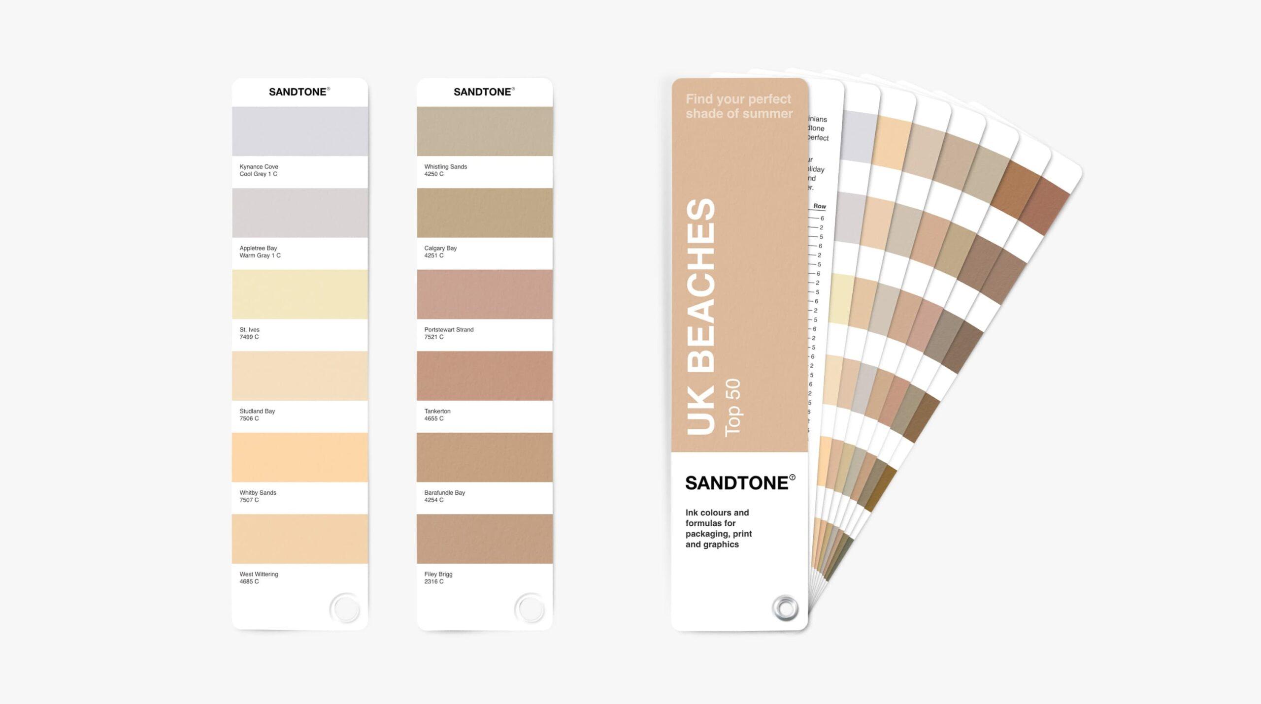 amy-jones-sandtone-pantone-sand-beach-colours-swatch-book@2x
