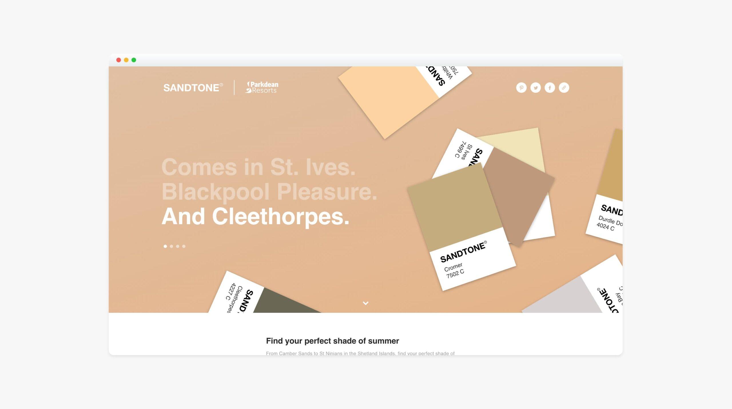 amy-jones-sandtone-pantone-sand-beach-colours-web-design@2x