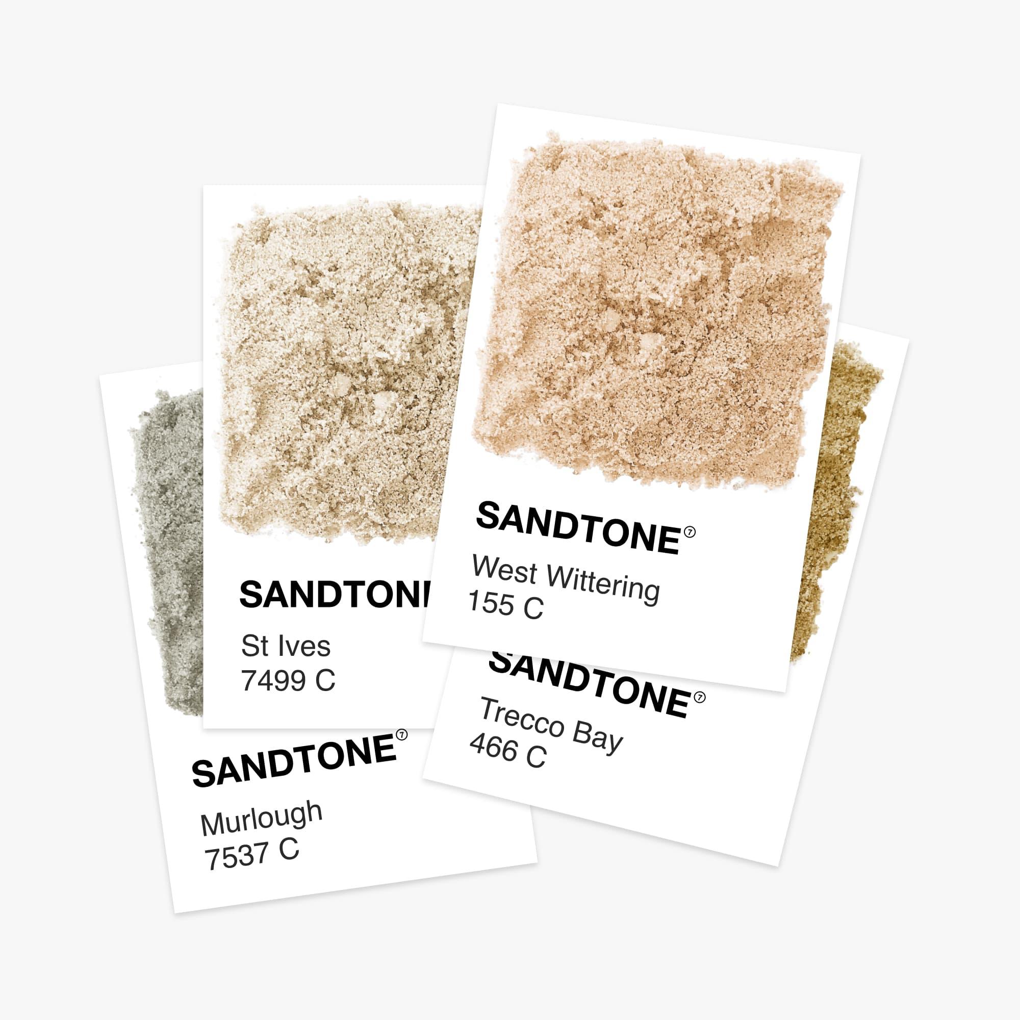 amy-jones-sandtone-pantone-sand-beaches-swatches@2x